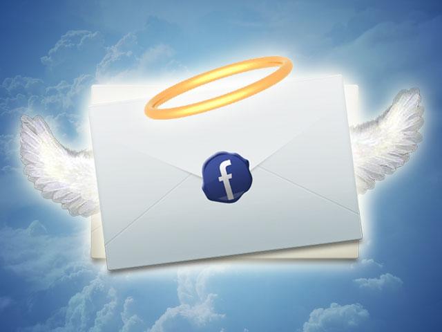 goodfacebook-email