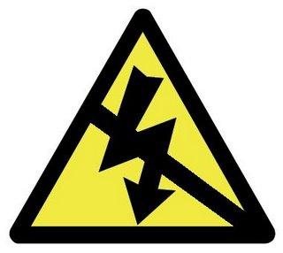 no-electricity
