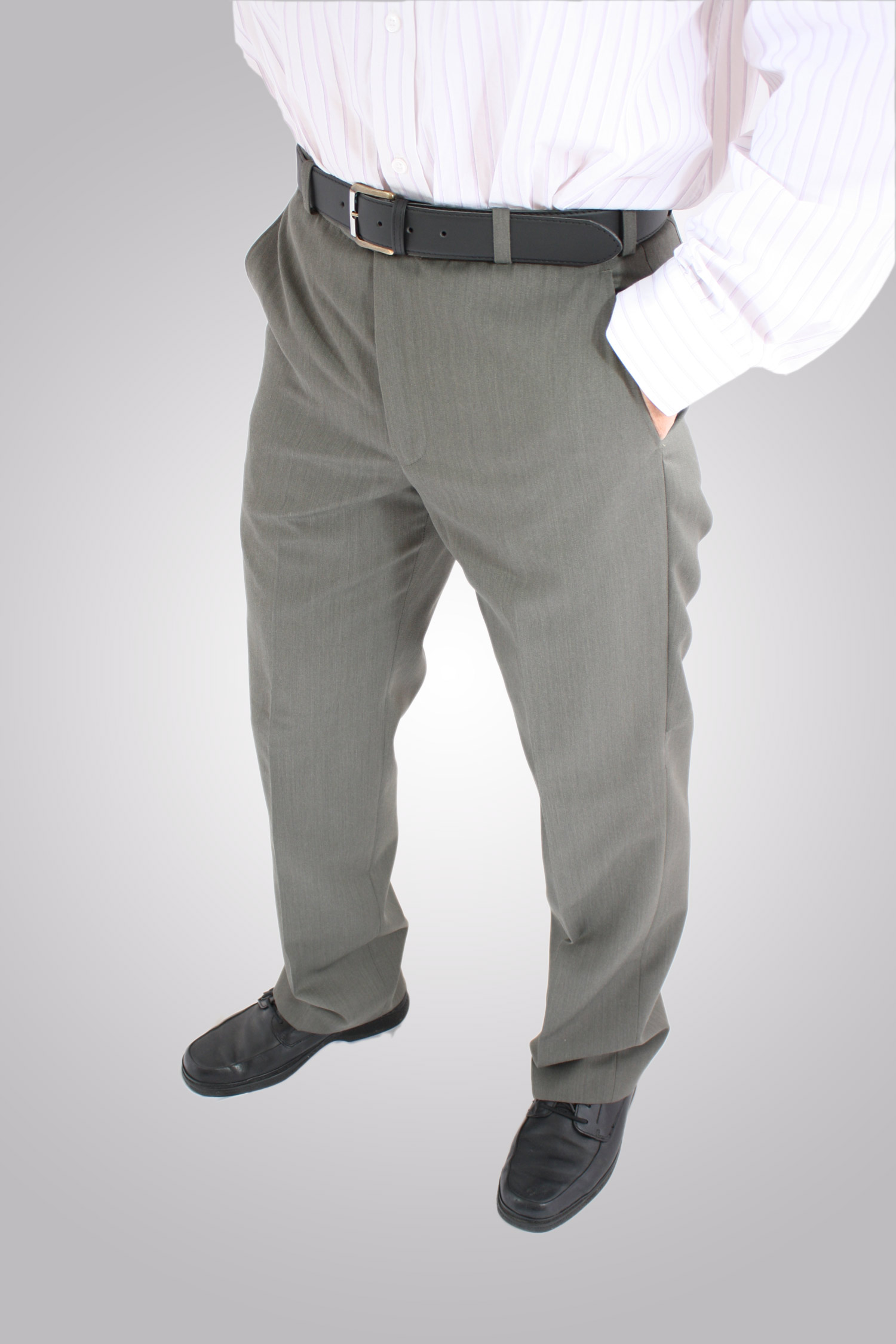 daniel-grahame-prestige-mens-trousers-1