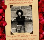 Alice-Walker-Valentine-Card-731x1024