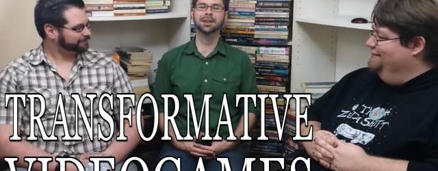 transformative games_1